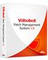 바이로봇 Patch Management System 1.0
