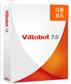 바이로봇 7.0