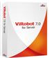 바이로봇 7.0 for Server